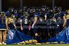 Mt Tabor Spartans vs RJR Demons Varsity Football<br /> Friday, October 05, 2012 at Mt Tabor High School<br /> Winston-Salem, NC<br /> (file 182511_BV0H3351_1D4)