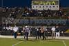Mt Tabor Spartans vs RJR Demons Varsity Football<br /> Friday, October 05, 2012 at Mt Tabor High School<br /> Winston-Salem, NC<br /> (file 182404_803Q0319_1D3)