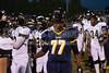 Mt Tabor Spartans vs RJR Demons Varsity Football<br /> Friday, October 05, 2012 at Mt Tabor High School<br /> Winston-Salem, NC<br /> (file 182225_803Q0307_1D3)