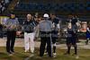 Mt Tabor Spartans vs RJR Demons Varsity Football<br /> Friday, October 05, 2012 at Mt Tabor High School<br /> Winston-Salem, NC<br /> (file 182318_803Q0313_1D3)