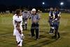 Mt Tabor Spartans vs RJR Demons Varsity Football<br /> Friday, October 05, 2012 at Mt Tabor High School<br /> Winston-Salem, NC<br /> (file 182529_803Q0327_1D3)