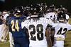 Mt Tabor Spartans vs RJR Demons Varsity Football<br /> Friday, October 05, 2012 at Mt Tabor High School<br /> Winston-Salem, NC<br /> (file 182239_803Q0309_1D3)