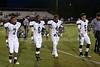 Mt Tabor Spartans vs RJR Demons Varsity Football<br /> Friday, October 05, 2012 at Mt Tabor High School<br /> Winston-Salem, NC<br /> (file 182524_803Q0326_1D3)
