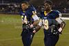Mt Tabor Spartans vs RJR Demons Varsity Football<br /> Friday, October 05, 2012 at Mt Tabor High School<br /> Winston-Salem, NC<br /> (file 182520_803Q0322_1D3)