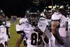 Mt Tabor Spartans vs RJR Demons Varsity Football<br /> Friday, October 05, 2012 at Mt Tabor High School<br /> Winston-Salem, NC<br /> (file 182227_803Q0308_1D3)