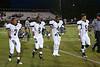 Mt Tabor Spartans vs RJR Demons Varsity Football<br /> Friday, October 05, 2012 at Mt Tabor High School<br /> Winston-Salem, NC<br /> (file 182523_803Q0325_1D3)