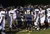 Mt Tabor Spartans vs RJR Demons Varsity Football<br /> Friday, October 05, 2012 at Mt Tabor High School<br /> Winston-Salem, NC<br /> (file 182220_803Q0303_1D3)
