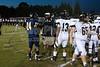 Mt Tabor Spartans vs RJR Demons Varsity Football<br /> Friday, October 05, 2012 at Mt Tabor High School<br /> Winston-Salem, NC<br /> (file 182243_803Q0310_1D3)