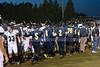 Mt Tabor Spartans vs RJR Demons Varsity Football<br /> Friday, October 05, 2012 at Mt Tabor High School<br /> Winston-Salem, NC<br /> (file 182219_803Q0302_1D3)