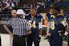 Mt Tabor Spartans vs RJR Demons Varsity Football<br /> Friday, October 05, 2012 at Mt Tabor High School<br /> Winston-Salem, NC<br /> (file 182329_803Q0316_1D3)