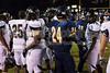 Mt Tabor Spartans vs RJR Demons Varsity Football<br /> Friday, October 05, 2012 at Mt Tabor High School<br /> Winston-Salem, NC<br /> (file 182222_803Q0304_1D3)