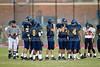 Mt Tabor Spartans vs N Davidson Black Knights JV Football<br /> Monday, November 01, 2010 at Mt Tabor High School<br /> Winston-Salem, North Carolina<br /> (file 181012_BV0H5406_1D4)