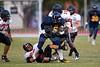 Mt Tabor Spartans vs N Davidson Black Knights JV Football<br /> Monday, November 01, 2010 at Mt Tabor High School<br /> Winston-Salem, North Carolina<br /> (file 181052_BV0H5413_1D4)