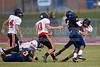 Mt Tabor Spartans vs N Davidson Black Knights JV Football<br /> Monday, November 01, 2010 at Mt Tabor High School<br /> Winston-Salem, North Carolina<br /> (file 181133_BV0H5416_1D4)