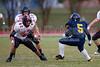 Mt Tabor Spartans vs N Davidson Black Knights JV Football<br /> Monday, November 01, 2010 at Mt Tabor High School<br /> Winston-Salem, North Carolina<br /> (file 181050_BV0H5410_1D4)