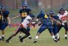 Mt Tabor Spartans vs N Davidson Black Knights JV Football<br /> Monday, November 01, 2010 at Mt Tabor High School<br /> Winston-Salem, North Carolina<br /> (file 181047_BV0H5407_1D4)