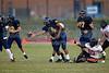 Mt Tabor Spartans vs N Davidson Black Knights JV Football<br /> Monday, November 01, 2010 at Mt Tabor High School<br /> Winston-Salem, North Carolina<br /> (file 181048_BV0H5409_1D4)