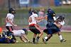 Mt Tabor Spartans vs N Davidson Black Knights JV Football<br /> Monday, November 01, 2010 at Mt Tabor High School<br /> Winston-Salem, North Carolina<br /> (file 181133_BV0H5417_1D4)