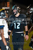 Reagan Raiders vs RJ Reynolds Demons Varsity Football