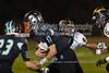 Reagan Raiders vs RJ Reynolds Demons Varsity Football