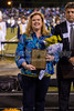 Mt Tabor Hall of Fame Induction Ceremony<br /> Friday, October 11, 2013 at Mt Tabor High School<br /> Winston-Salem, North Carolina<br /> (file 203736_BV0H1577_1D4)