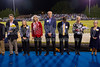 Mt Tabor Hall of Fame Induction Ceremony<br /> Friday, October 11, 2013 at Mt Tabor High School<br /> Winston-Salem, North Carolina<br /> (file 203612_BV0H1562_1D4)