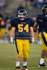 Mt Tabor Spartans vs RJR Demons JV Football<br /> Thursday, October 06, 2011 at Mt Tabor High School<br /> Winston-Salem, North Carolina<br /> (file 183511_BV0H5358_1D4)