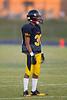 Mt Tabor Spartans vs RJR Demons JV Football<br /> Thursday, October 06, 2011 at Mt Tabor High School<br /> Winston-Salem, North Carolina<br /> (file 183425_BV0H5351_1D4)
