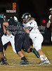 West Forsyth Titans vs Reagan Raiders Varsity Football