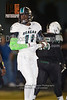 West Forsyth Titans vs Reagan Raiders Varsity Football