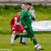 Johnstone Burgh 0 St Rochs 2<br> McBookie.com West of Scotland League<br> Central District First Division<br> Keanie Park<br> 29/04/2017<br>