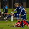 Johnstone Burgh 1 Broughty Athletic 2<br /> Scottish Junior Cup <br /> Round 2<br /> Keanie Park<br /> 22/10/2016