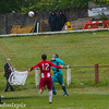 Johnstone Burgh 1 Neilston 1 <br> McBookie.com West of Scotland League<br> Central District First Division<br> Keanie Park<br> 13/05/2017<br>