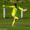 Johnstone Burgh 2 Forth Wanderers 0<br> McBookie.com Central District First Division<br> Keanie Park<br> 08/04/017<br>