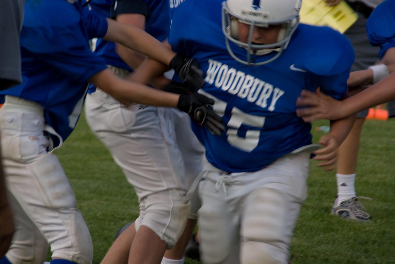 Colts Football Jamboree_-34