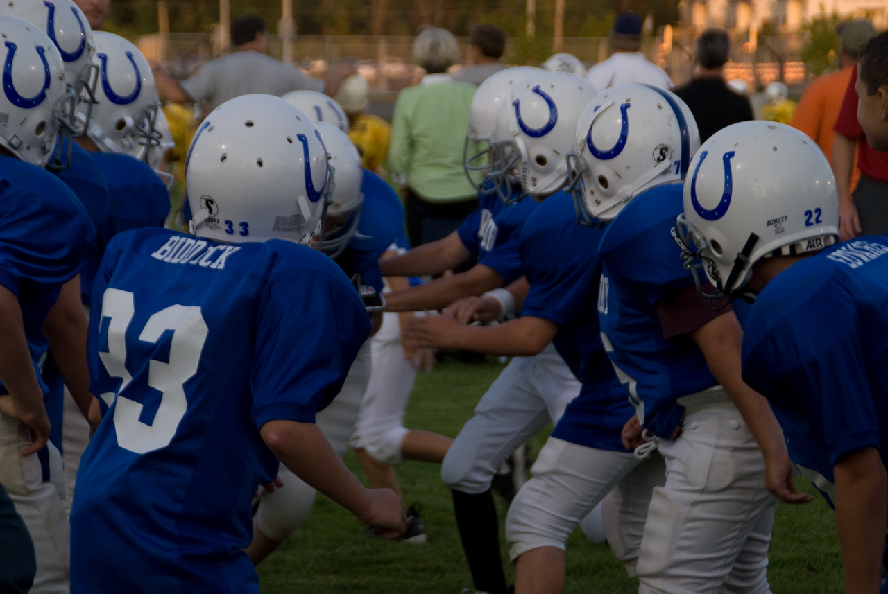 Colts Football Jamboree_-20