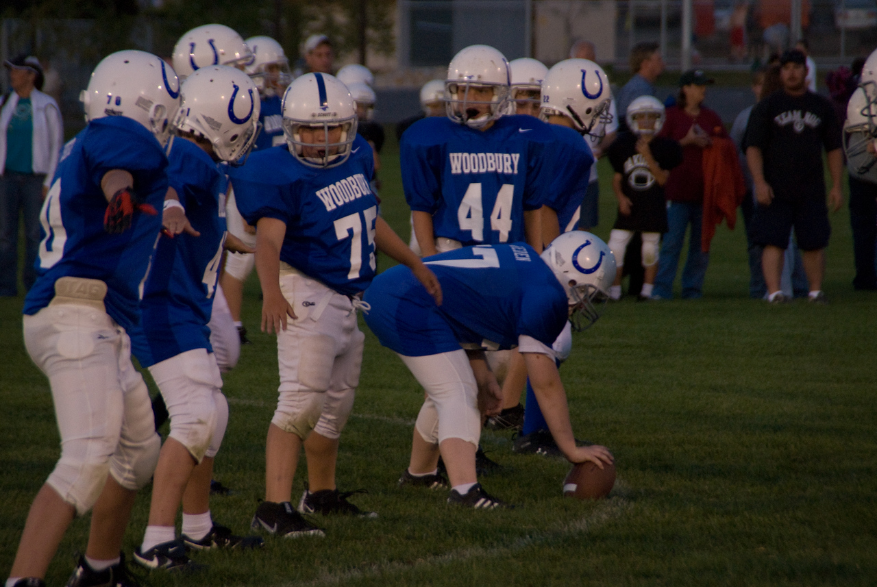 Colts Football Jamboree_-45