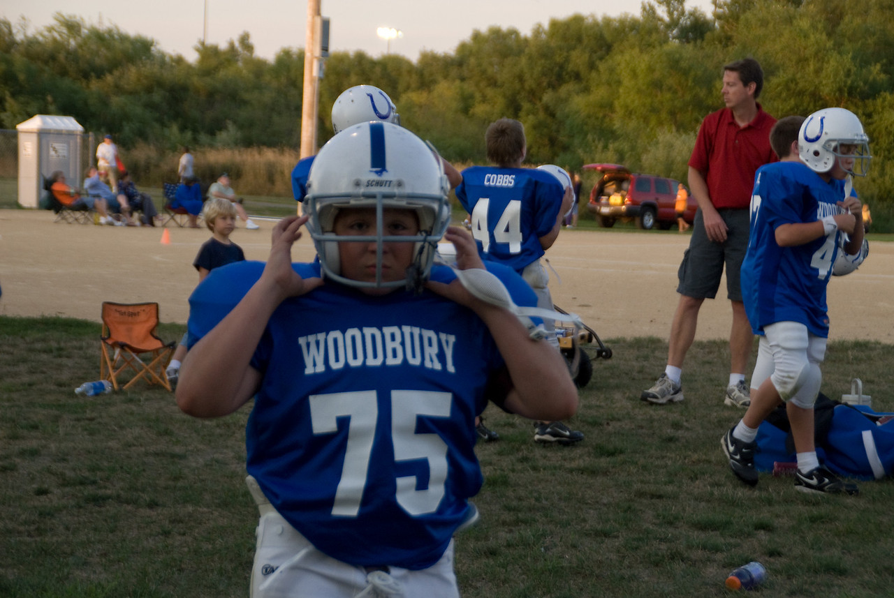 Colts Football Jamboree_-11
