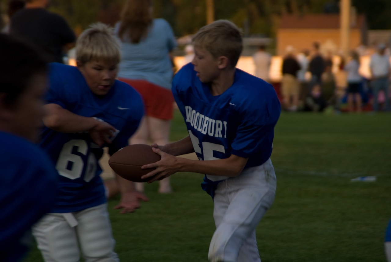 Colts Football Jamboree_-7