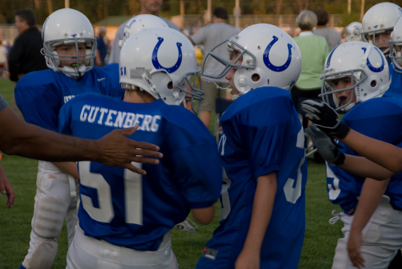 Colts Football Jamboree_-22