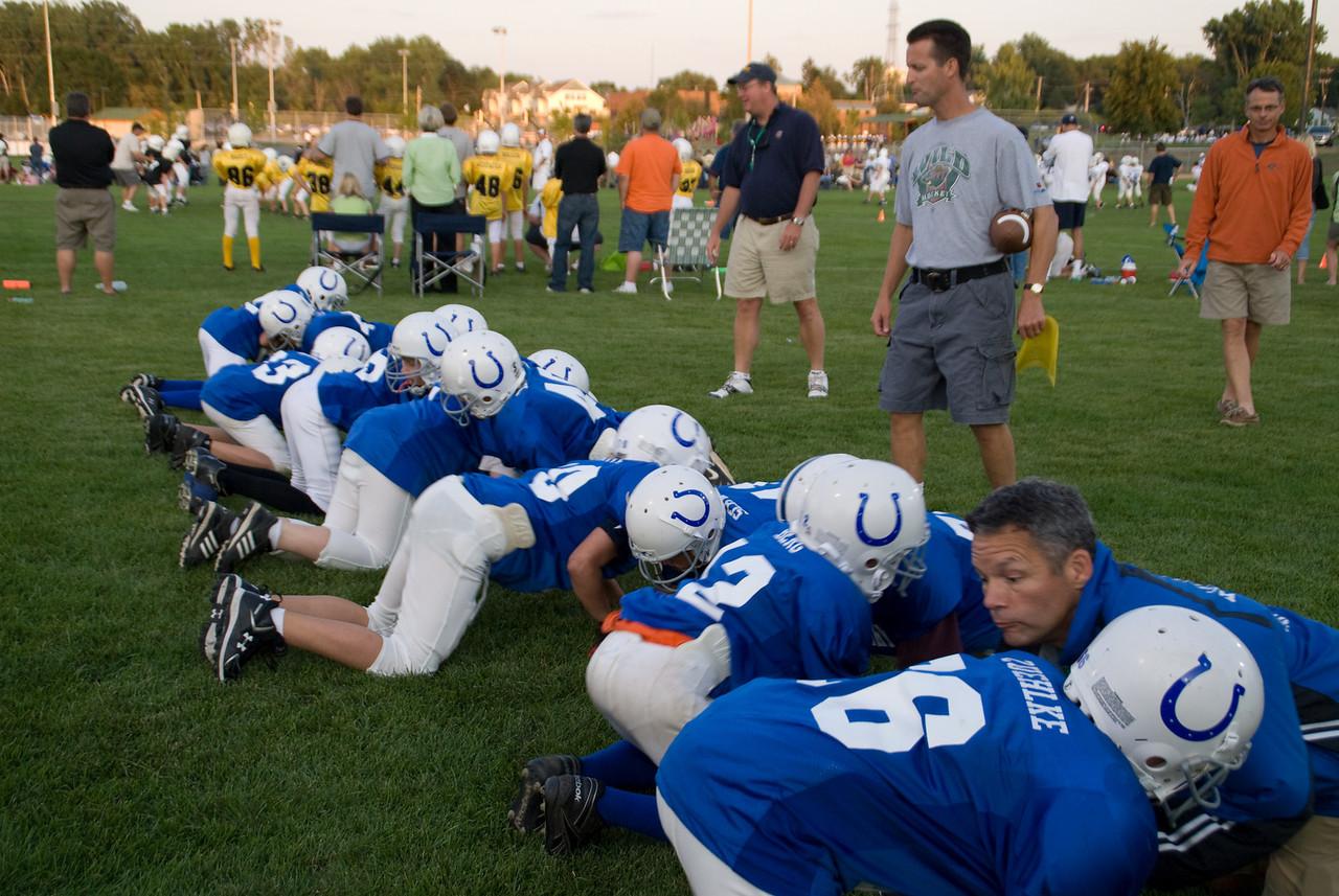 Colts Football Jamboree_-16