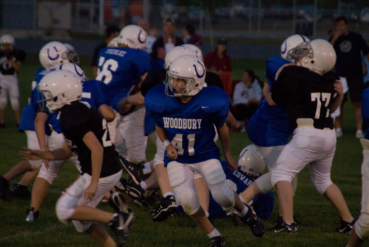Colts Football Jamboree_-70