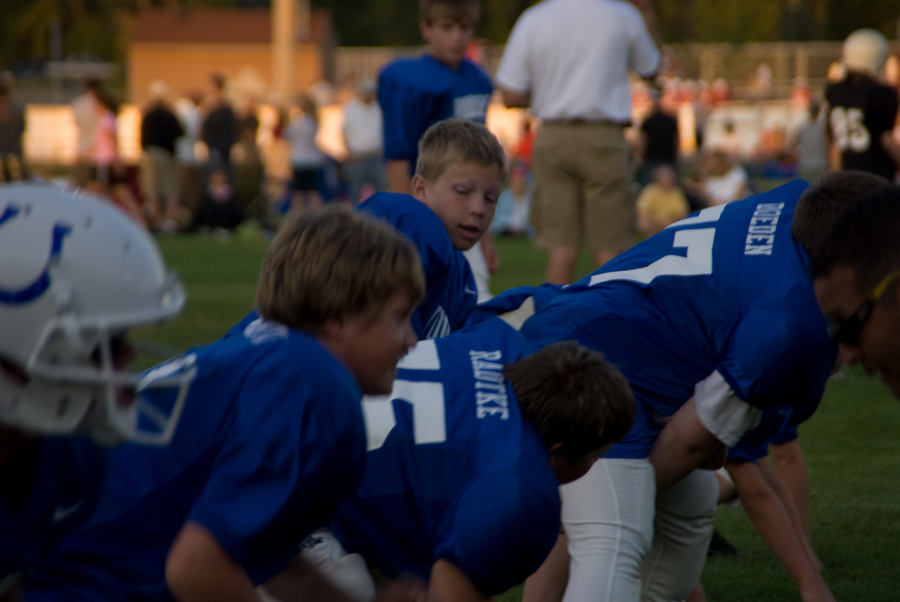 Colts Football Jamboree_-6