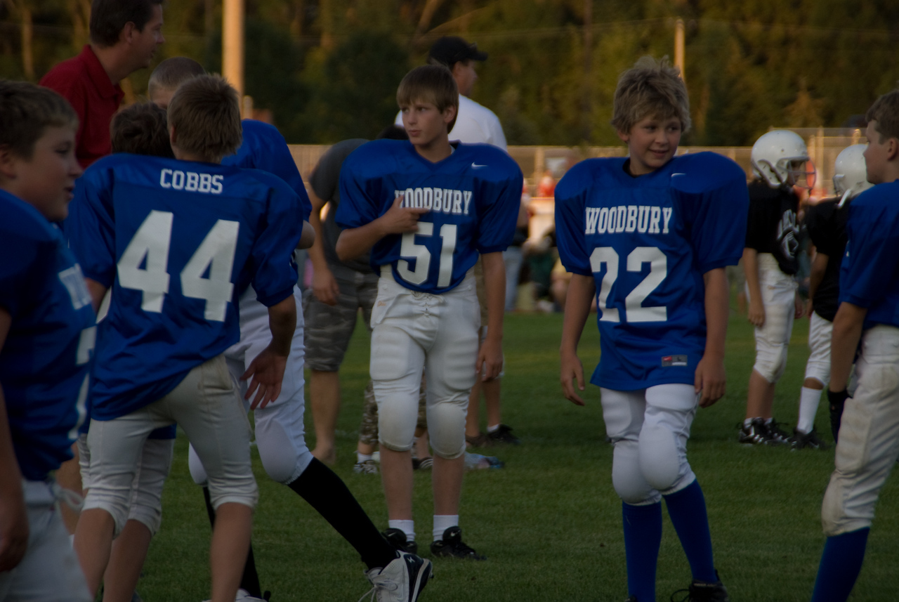 Colts Football Jamboree_-1