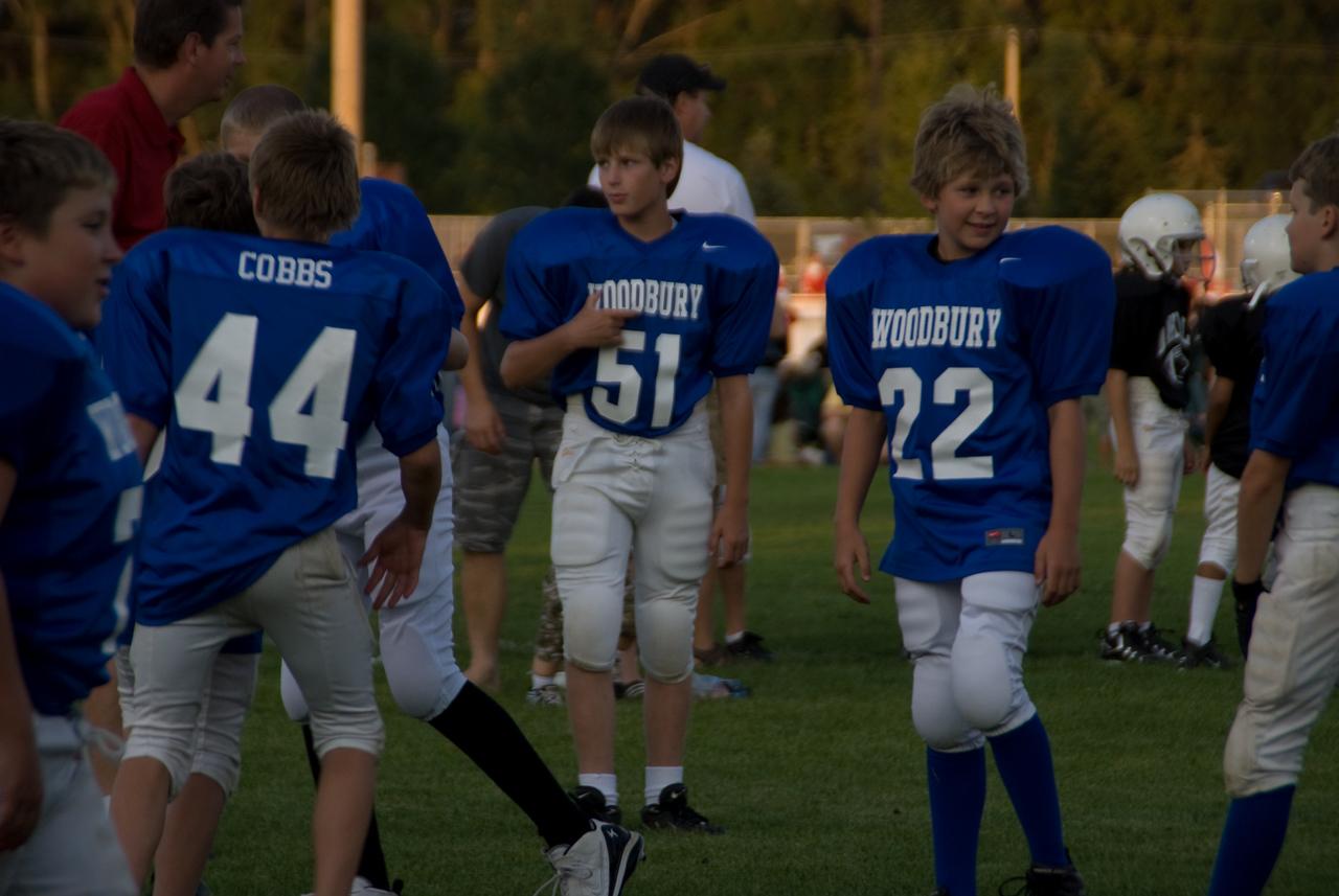 Colts Football Jamboree_-1