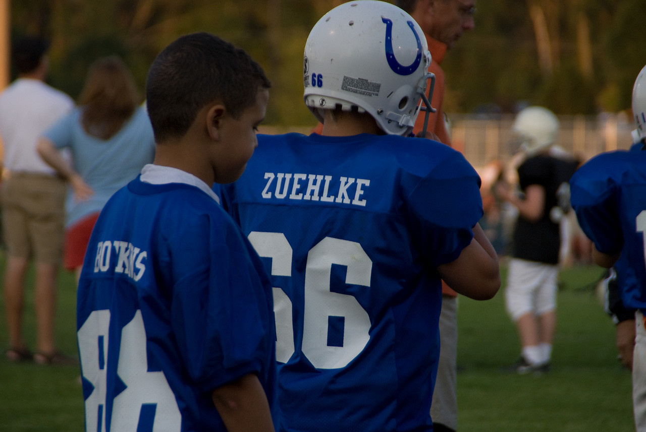 Colts Football Jamboree_-12