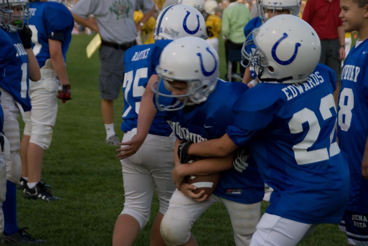 Colts Football Jamboree_-19