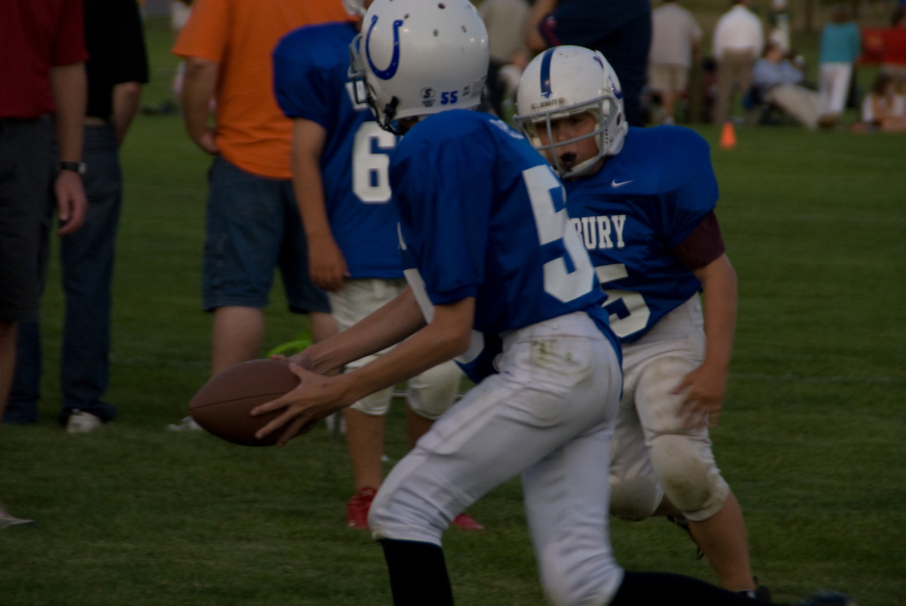 Colts Football Jamboree_-29