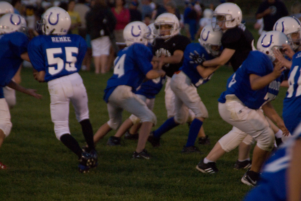 Colts Football Jamboree_-67