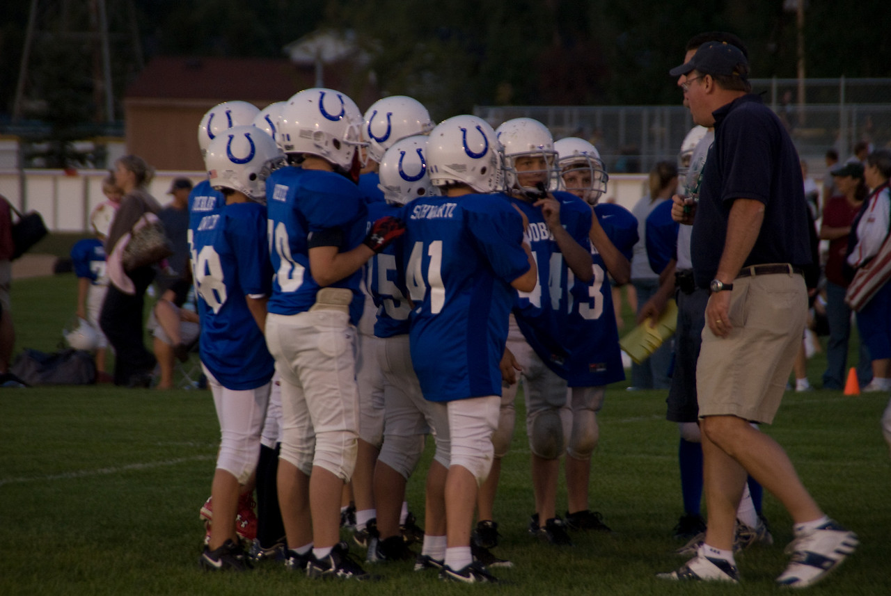 Colts Football Jamboree_-43